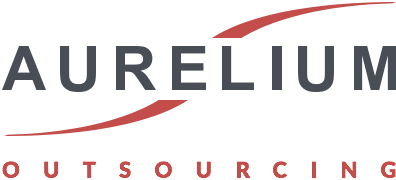 Aurelium GmbH
